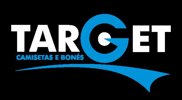 Target Bonés